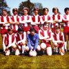 014-1970-Meister-A